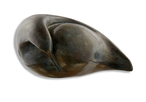 plenitude-bronze-sculpture-by-ceve