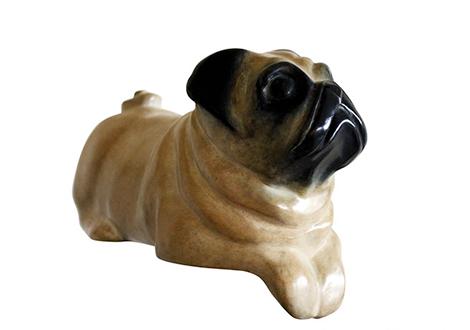 puggy-bronze-sculpture-by-ceve
