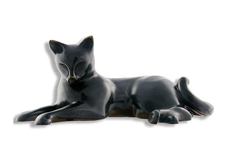 zephyr-bronze-sculpture-cat-by-ceve