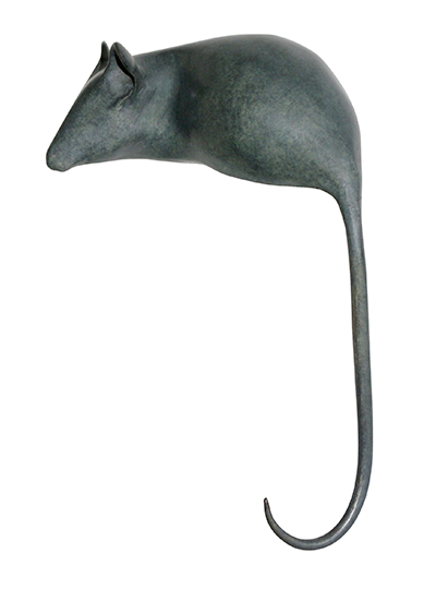 mousy-bronze-sculpture-countryside-collection-by-ceve