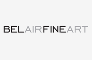 CEVE expands presence with Bel-Air Fine Art!