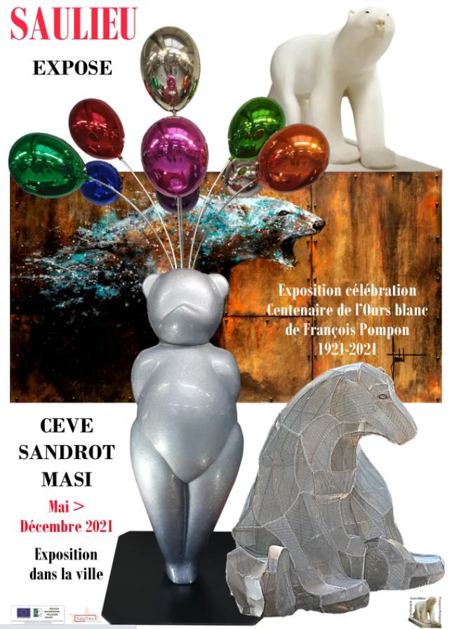exposition-pompon-centennaire-saulieu-ours